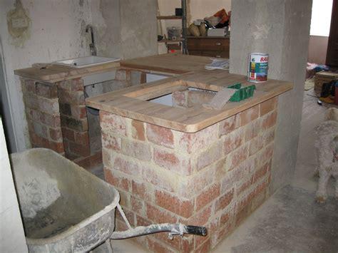 ikea küchenplatte wohnzimmer deko wand