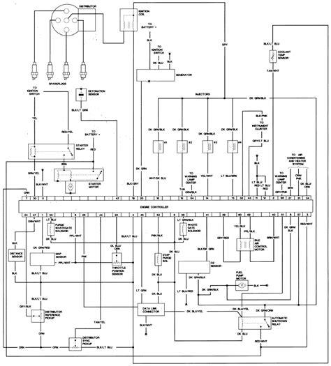 2002 pt cruiser fan 2002 chrysler pt cruiser wiring diagrams headls with