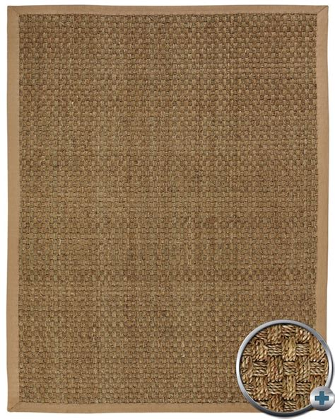 seagrass rug 9x12 anji mountain area rugs seagrass rugs amb0118 moray contemporary rugs area rugs by