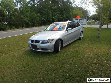 2006 bmw 335i convertible 28 images 2006 bmw 335i for sale 2006 bmw 3 series