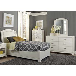 cymax bedroom sets white bedroom sets cymax stores