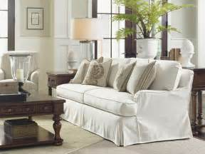 coventry stowe slipcover sofa - Slip Covers For Sofas