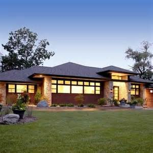 17 best ideas about prairie style homes on pinterest prairie style homes
