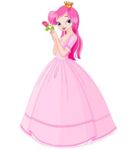 madame alexander dolls a pink princess