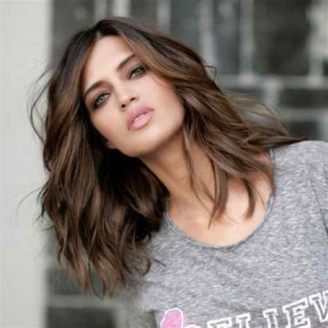 long bob hairstyles you need to see bob hairstyles 2018