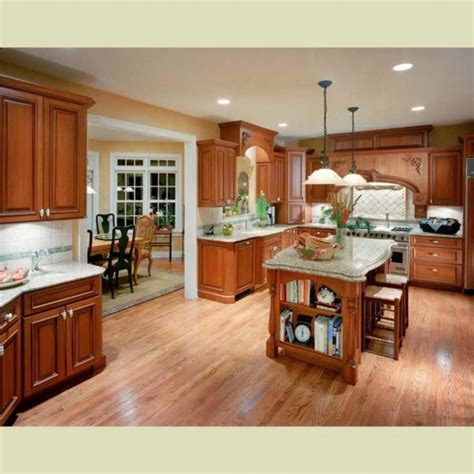 kitchen decorating ideas decobizz com traditional kitchen decorating photos
