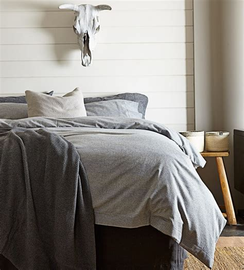 abode bed linen design covet bed linen est living stories
