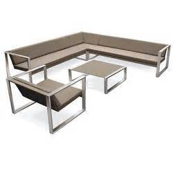 steel sofa set designs sofa steel steel sofa set h303 3 design thesofa