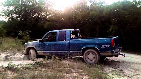 97 gmc z71 1997 gmc z71 mud