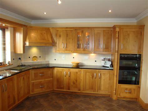 Handcraft Kitchens - custom kitchen design galway bespoke kitchens by