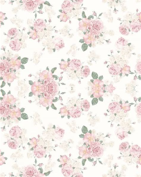background tumblr pattern pink pink floral background backgrounds floral pattern