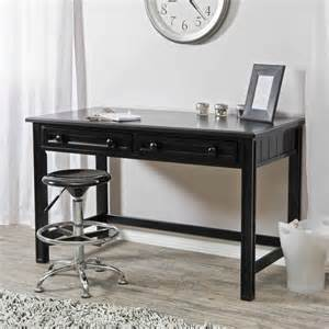 Small Black Desk With Drawers Beautiful Small Desk With Drawers Ideas Midcityeast