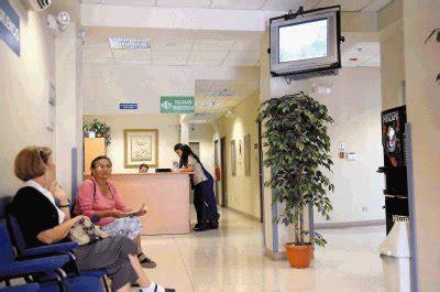 das de espera en listas de espera empujan a visitar centros privados nacionales aldia cr