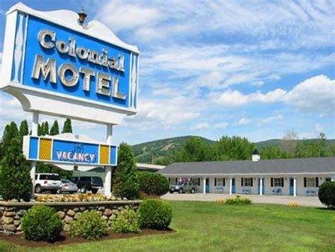 colonial motel chatham ontario canada updated 2016