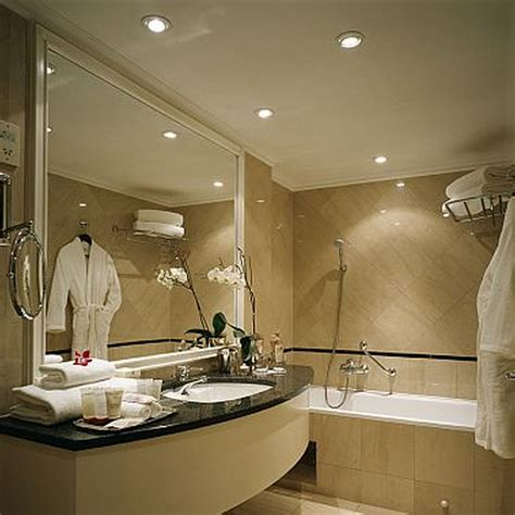small hotel bathroom enchanting 30 small hotel bathroom design decorating