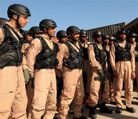 Vans Army Black Abu united arab emirates army