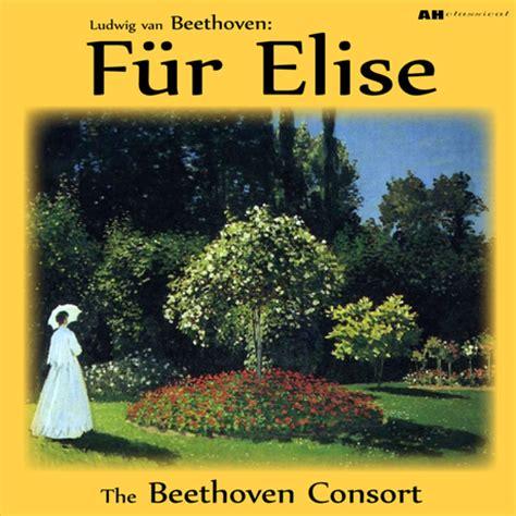 beethoven biography fur elise beethoven moonlight sonata