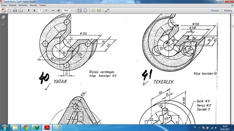 autocad tutorial with exercises pdf gallery drawing exercises pdf drawings art gallery