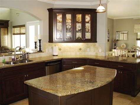 diy refacing kitchen cabinets ideas diy reface kitchen cabinets ideas all home decorations