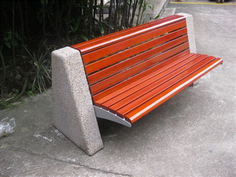 park bench wood wood park bench wooden garden bench outdoor wooden bench