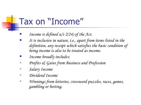 section 24 income tax section 24 income tax 28 images section 80c tax saving