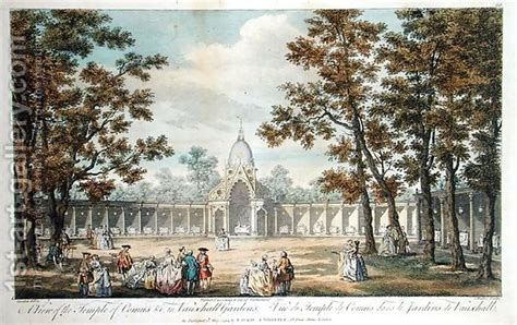 vauxhall gardens today a visit to vauxhall gardens by tony grant austen s