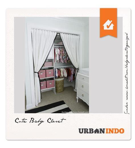 Lemari Warna Warni design interior ruangan anak lemari pakaian warna warni