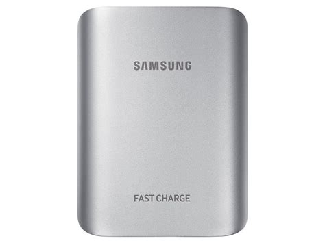 Power Bank Fast Charging Samsung fast charge battery pack 10 2a mobile accessories eb pg935bsugus samsung us