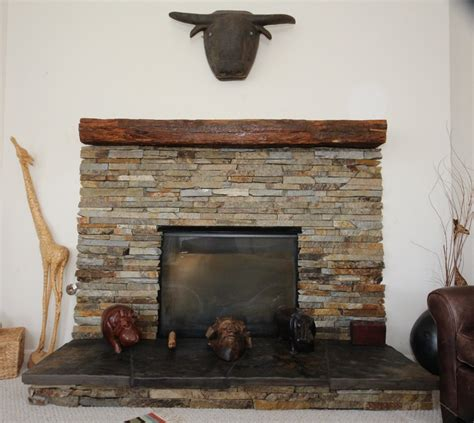 indoor stone fireplace indoor custom stone fireplace custom stone masonry