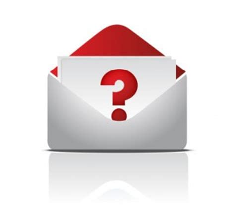 email questions summer c staff insports centers in trumbull