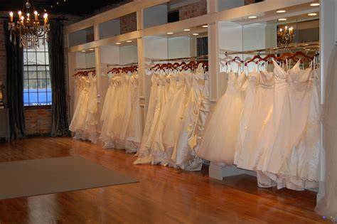 Bridal Boutiques Nyc - index of wp content uploads 2008 08