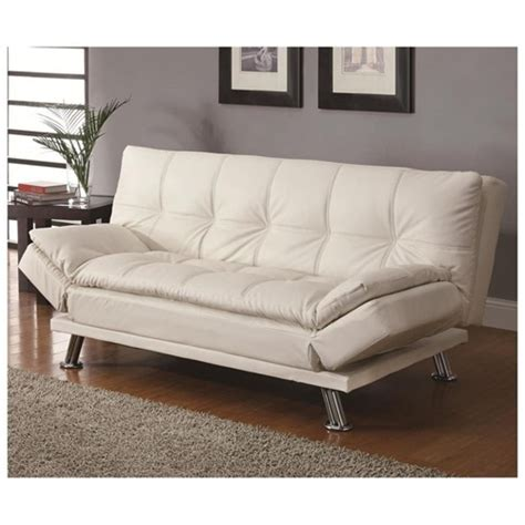 3 amazing designs for sleeper sofas interior design