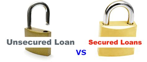 secured loan with house as collateral secured car loan