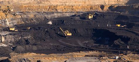 central coast wallarah 2 coal mine moves ahead queensland giant carmichael coal project in doubt adani