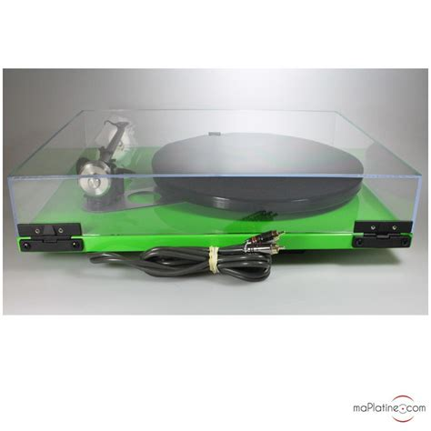 Turntable Rega Rp6 rega rp6 manual turntable maplatine
