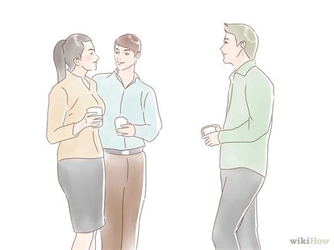 10 Ways To Be Friends With Your Ex by 3 Ways To Be Friends With Your Ex Boyfriend Wikihow