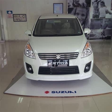 Harga Mobil Suzuki 2015 Price List Suzuki Mobil | harga mobil suzuki 2015 price list suzuki mobil
