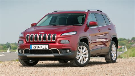 used jeep cherokee for sale used jeep cherokee cars for sale on auto trader uk