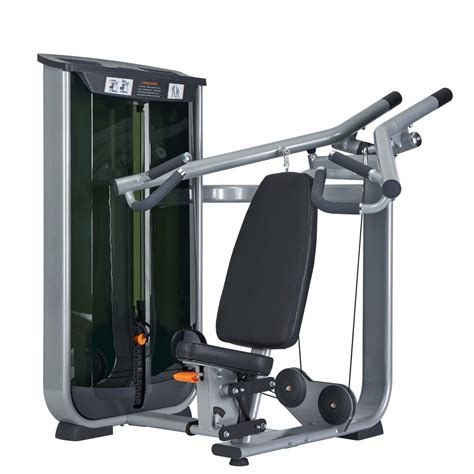 gym bench equipment 100 gym benches for sale squat and bench rack with weights bench decoration