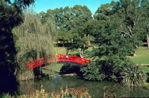 Wollongong Botanic Garden Wollongong Botanic Gardens