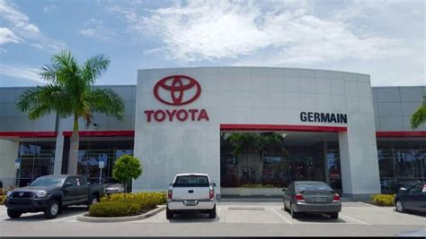 toyota usa phone number germain toyota of naples 24 photos 74 reviews car