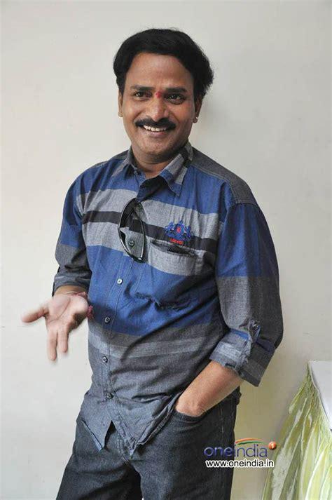 Venu Madhav Photos,Venu Madhav Images, Pictures, Stills ...