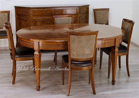 tavolo ovale tavoli allungabili ovali e rotondi 7 tavoli