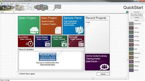 Floorplan 3d Home Design Suite 9 Free Download by Floorplan 3d Home Design Suite 9 Free Download Imsi