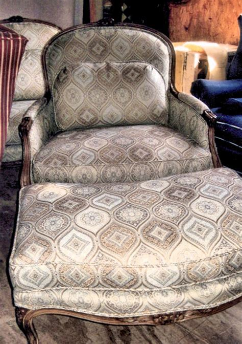 Furniture Upholstery Patterns Furniture Upholstery Ideas And Pictures