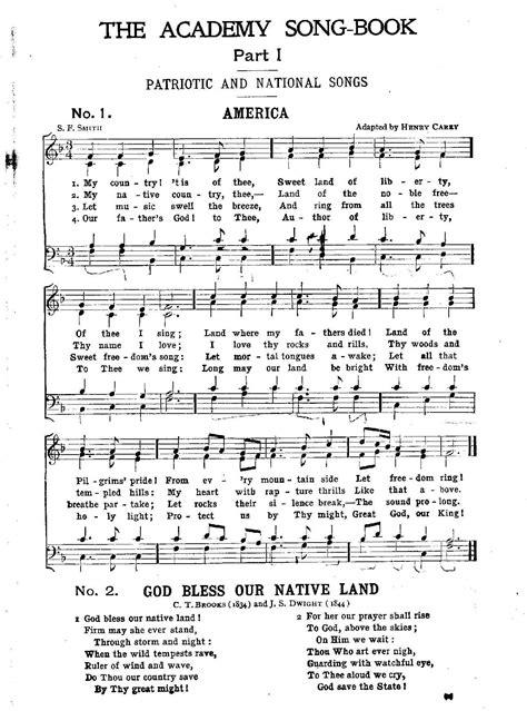 god bless america song
