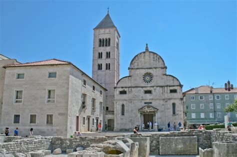 catamaran zadar losinj 2018 pula to zadar catamaran timetable visit croatia