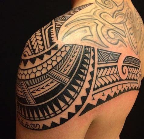 tattoo tribal znacenje 355 best images about maori pol on pinterest samoan