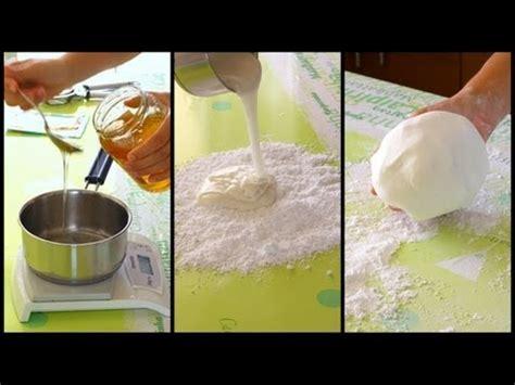 come fare la pasta di zucchero in casa come fare la pasta di zucchero in casa vidoemo