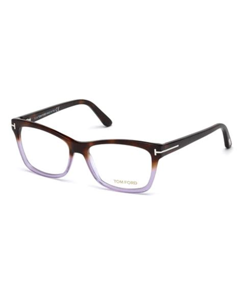fave frames new two tone optical frames square readers round optical frame at